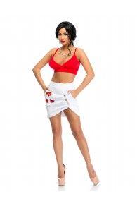 Skirt 16510