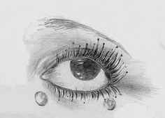 extreme perspective spher drawing - Google Search
