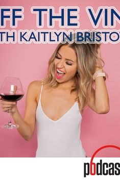 The best podcasts hosted by Bachelor alums like Kaitlyn Bristowe, Ashley Iaconetti, Nick Viall, and more. Jessica Graf, Dating With Anxiety, Shawn Booth, Ashley Iaconetti, Nick Viall, Kaitlyn Bristowe, Jillian Harris, Amazing Race