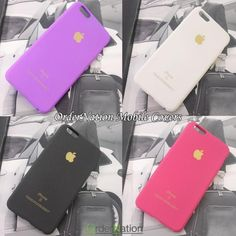 Rs 500  ( Cash on Deleviry) luxury Silicon Matte Hybried Cover for Smartphone Avalible Model in.  # iphone.  iphone 5  6  6 plus # Huawei. P8 lite  4x  4c  5x  Y3  Y5  3c  3c lite # Samsung S3  4  56  6 Edge  6 Edge plus  S7 A310  A510  A710   Note  2  3  4  5  # LG.  G2  G3 # HTC. M8  M9 Colors: Blue Green Maroon White Red TO PLACE AN ORDER:  SMS/WhatsApp: 03064744465 or  Inbox Us on Facebook! httpa//http://ift.tt/2aBF266 http://ift.tt/2aue4eE - http://ift.tt/1MNMhRR