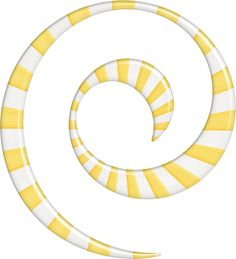 Alena1984 — «jss_heavenly_swirl yellow.png» на Яндекс.Фотках
