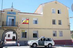 http://www.eltriangulo.es/contenidos/?p=66143 El triángulo » Detenido un hombre en Onda por usurpación de identidad, hurto, estafa y apropiación indebida
