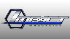 Watch TNA Impact Wrestling 28/6/2016 - TNA Impact June 28th 2016 DAILYMOTION (HDTV QUALITY) WATCH PART 1 WATCH PART 2 OPENLOAD (HDTV QUALITY) WATCH FULL SHOW VODLOCKER (HDTV QUALITY) WATCH FUL