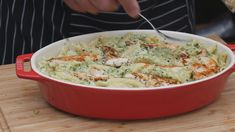 Potato Salad, Cauliflower, Potatoes, Vegetables, Ethnic Recipes, Youtube, Ideas, Food, Cauliflowers