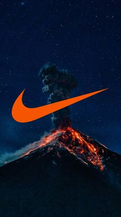38 Best Nike Phone Wallpaper Images In 2016 Nike Wallpaper