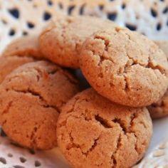 Pepparkaksdrömmar • Heavenly Cupcake Vegan Christmas, Xmas, Cupcakes, Sweets, Cookies, Desserts, Birthday, Crack Crackers, Tailgate Desserts