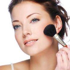 Make up - Lookelite Beauty Salon. goo.gl/Au8ScA