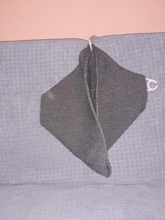 Beautiful handmade scarf one of a kind Be unique and buy this piece just for you, nobody will have the same just one made Stylish and warm. another color can be made on the order. Womens Scarf, Handmade Scarves, Circle Scarf, Just For You, Comfy, Wool, Stylish, Cotton, Winter