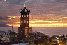 Puerto Vallarta Image - Church, Puerto Vallarta - Lonely Planet