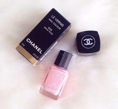 ♡ Princess Chanel ♡ Who loves Ari's new album?♡