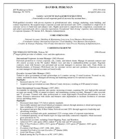 college term paper cover sheet on this page you will find free examples of mla - Essay Front Page Format