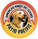 This guide is dedicated to helping you find the best pet door to fit your individual needs. http://www.petdoors.com/pet-door-help/need-help-choosing-a-door.html