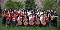 Saline Fiddlers 3 July 1:45pm