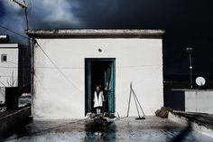 Lukas Vasilikos | Photography