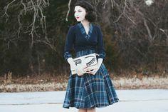 Madison Steward- Miss Candyfloss dress