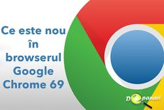 Google Chrome, Tech Logos, School, Schools