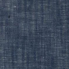 "Little stretch 5 yards x 58/"" Lemon Yellow Stretch Nylon Blend Fabric"