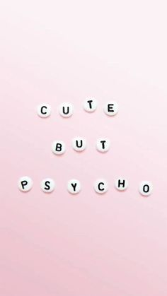 Cute but psycho iphone wallpaper wallpaper quotes, phone backgrounds, gallery, life is short Tumblr Wallpaper, Sf Wallpaper, Tumblr Backgrounds, Cute Wallpaper For Phone, Cute Backgrounds, Pastel Wallpaper, Screen Wallpaper, Wallpaper Backgrounds, Phone Wallpapers