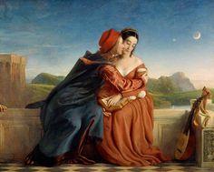 francesca-da-rimini-1837-by-william-dyce.jpg 944×756 pixels