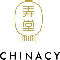 Chinesische Restaurant  authentische chinesische Küche Wien Chinacy  Restaurant wien 1010