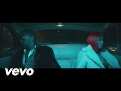 Big Sean & Jhene Aiko - Out of Love (Short Film)
