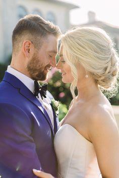 Long Island, Wedding Photography, New York, Wedding Dresses, Fashion, Wedding Shot, Bridal Dresses, Moda, New York City