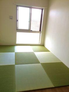 畳の部屋.jpg