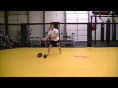 Extreme Explosive Workout 4.16.12 fitness workout abs