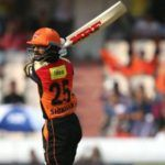 SRH vs RPS Match highlights Highlights includes some good moments. Starting from Ashok Dinda's Cristiano Ronaldo celebration to flop over seas players for SRH team while batting. Here are the match highlights of Hyderabad vs Pune match in IPL 2016. David Warner Going for a Golden Duck. The highest scorer of IPL 2016 for SRH …