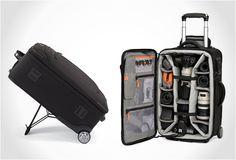 Lowerpro Roller X-200 Camera Bag