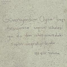 Bazen #İstanbul #gibi seversin, öyle #yalnız, öyle kalabalık, öylece #çaresiz ve #bazen seversin #işte #dediadam... - #yazar #şiirsokakta #kitap #oku #duvar #sokakta #şiir #kitaplar #takip #yalnızlık #aşk #bilgi #Love #sinema #twitter #moda #sev #followme #film #roman #hayat #edebiyat #fotoğraf www.dediadam.com http://www.instagram.com/dediadam http://dediadam.tumblr.com/ https://www.flickr.com/photos/dediadam http://dediadam.blogspot.com.tr