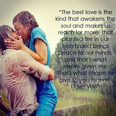 Images For Love Failure: If you enjoy somebody that this short article of Love images will be extremely special for you. Images For Love Failure. Cute Love Quotes, Soulmate Love Quotes, Love Quotes For Her, Quotes For Him, Change Quotes, True Love Images, Nicholas Sparks Quotes, Humor, The Notebook Quotes