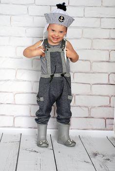 W marynarskim stylu #boy #boysfashion #kidsphotography #photography #kids #dzieci #child #kidsfashion #kidzfashion #fashionkids #moda #modadziecięca #cute #cutest_kids #cute #baby #babiesfashion #stylishchild #kokilok
