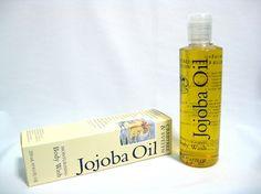 Crabtree & Evelyn Jojoba Oil Moisturising Body Wash