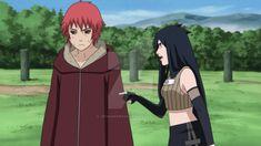 (Oc Naruto) Kiyomi Uchiha or better known as Kiyomi is a kunoichi belonging to the Uchiha clan, who was exiled at her birth and reincorporated in her ch. Sasuke Uchiha, Shikamaru, Gaara, Oc Manga, Anime Oc, Anime Naruto, Naruto Oc Characters, Anime Ninja, Ninja Girl