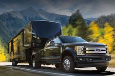 24 Best Ford Super Duty Images Ford Super Duty Ford Ford Trucks
