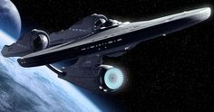 New 'Star Trek' TV Series in Development at CBS? -- Bryan Singer is reportedly being eyed to executive produce a new 'Star Trek' TV series for CBS, but a conflicting report debunks the rumor. -- http://www.movieweb.com/star-trek-tv-series-cbs