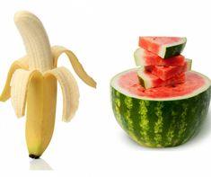 Fehér rizs, vagy barna? Gyorsan, vagy lassan felszívódó szénhidrát? Fagyi, vagy gyümölcs? Az egészséges életmód követőinek ad segítséget Amanda. Watermelon, Amanda, Fruit, Health, Health Care, Healthy, Salud