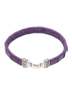 bratara dama Bracelets, Jewelry, Fashion, Elegant, Moda, Jewlery, Jewerly, Fashion Styles, Schmuck