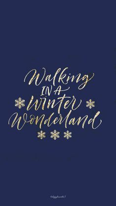 42 best winter wonderland background images winter time christmas rh pinterest com