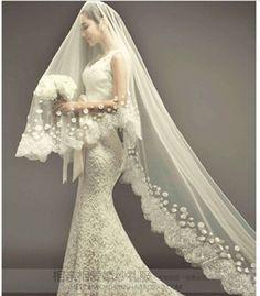 Bridal Bouquet On Pinterest Bridal Bouquets Wedding