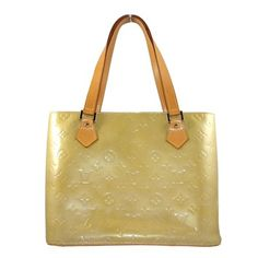 Louis Vuitton Houston Vernis Gray Handbag Dog Carrier Handbag Satchel Monogram Canvas Pet Carrier Lv Dog Carrier Tan/Yellow/Golden Tote Bag. Get one of the hottest styles of the season! The Louis Vuitton Houston Vernis Gray Handbag Dog Carrier Handbag Satchel Monogram Canvas Pet Carrier Lv Dog Carrier Tan/Yellow/Golden Tote Bag is a top 10 member favorite on Tradesy. Save on yours before they're sold out!