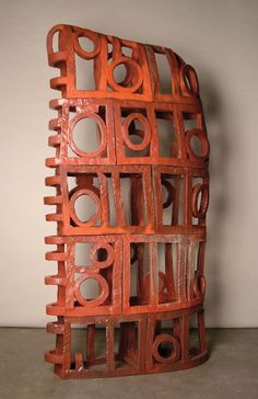 brandon reese ceramics - Google Search