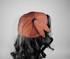 1950's Hat Gallery 5