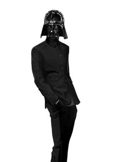 If I wasn't such a trekky I'd show this sith who his master is!!!! Rofl