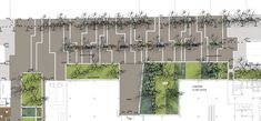 22_'garten-studio'_BercsÇnyi-street « Landscape Architecture Works | Landezine