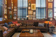 11 best celebrities homes we love images on pinterest celebrity