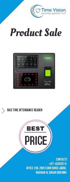 ZKTeco UA400 Zkteco Fingerprint device Access control
