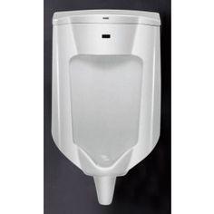 13 Best Urinals Images Bathroom Fixtures Toilet Storage