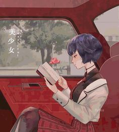 French girl/ art student in Nantes, France/ Casually has no idea what's going on Commission status: OPEN←←←←thats kagami. Miraculous Ladybug Wallpaper, Miraculous Ladybug Fan Art, Meraculous Ladybug, Ladybug Comics, Filles Equestria, Ladybug Und Cat Noir, Miraculous Characters, Japon Illustration, Cute Art
